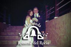 Novios en Hacienda Romeral del Rocío #salonesbodasmalaga Movie Posters, Civil Wedding, Haciendas, Weddings, Boyfriends, Film Poster, Popcorn Posters, Billboard, Film Posters