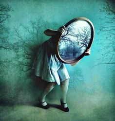 alice through the looking glass quotes - Pesquisa Google