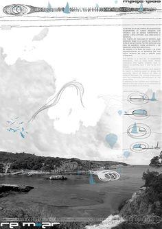 GANADORES CONCURSO INTERNACIONAL  MEDITERRANEAN SEA CLUB  MESC _ IBIZA Ya ha sido publicado el fallo del jurado del concurso internacional...