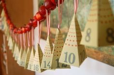 http://www.browniepointsblog.com/2006/12/17/homemade-chocolate-advent-calendar/