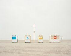 Spiaggia by Akos Major