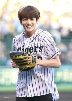 He so cute ❤❤
