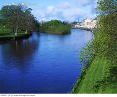 Clonmel tipperary county images -
