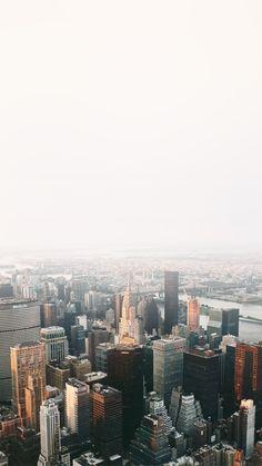 New York #iPhone #Wallpaper #NY