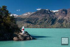 Related image Mount Rainier, Patagonia, Mountains, Nature, Image, Travel, Naturaleza, Viajes, Destinations