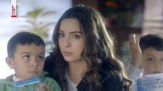 Watch the video «مسلسل قصة حب الحلقة 4 بطولة نادين الراسي و ماجد المصري و باسل خياط» uploaded by FaceTV1 on Dailymotion.