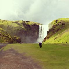 iceland... as if i needed another reason to want to go there... lol