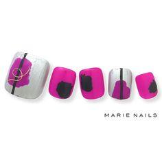 #マリーネイルズ #marienails #ネイルデザイン #かわいい #ネイル #kawaii #kyoto #ジェルネイル#trend #nail #toocute #pretty #nails #ファッション #naildesign #ネイルサロン #beautiful #nailart #tokyo #fashion #ootd #nailist #ネイリスト #ショートネイル #gelnails #instanails #newnail #art #pedicure #pink