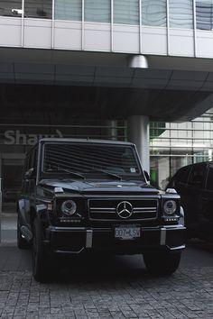Mercedes G Wagon Mercedes G Wagon, Mercedes Benz Amg, Benz Sls Amg, G63 Amg, Fancy Cars, Cool Cars, My Dream Car, Dream Cars, Lux Cars