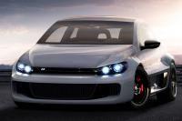 ToMiii's Profile › Autemo.com › Automotive Design Studio