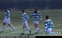 24G SERIE B| CRAL ANGELINI - G.CHIOLA 1-3