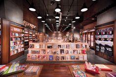 Interior   Aksara    www.aksara.com