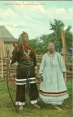 algonquians indians tribes | Iroquois and Cherokee Tribes, Distribution, Language