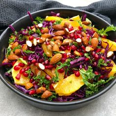 Healthy Living Recipes, Low Carb Recipes, Vegan Recipes, Recipes From Heaven, Cooking Tips, Side Dishes, Good Food, Food And Drink, Favorite Recipes
