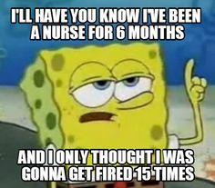 LOL!!! #nursebuff #happyholidays