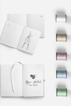 Fabric Factory vol.1: Cotton Mockup  Stickers Design, Fabric Factory, Table Design, Branding, Free Photoshop, Free Graphics, Mockup Templates, Iphone, Color Change