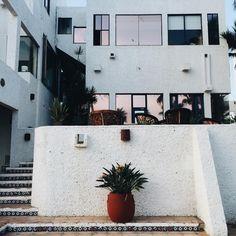Las Rocas hotel Rosarito, Mexico Rosarito Beach, Spring Break, Live Life, How To Memorize Things, Photo Wall, Wanderlust, The Incredibles, Dreams, Adventure