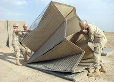 seabees-align-hesco-barrier