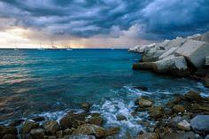 LANDSCAPE - Sicily- San Vito Lo Capo ‹ Francesco Messuri PH