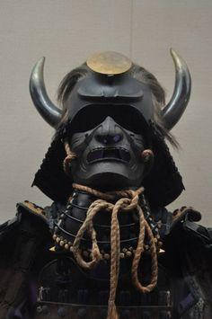 Beverly saved to sportlich今治城 - Ronin Samurai, Samurai Warrior, Japanese Mask, Japanese Warrior, Samourai Tattoo, Samurai Mask Tattoo, Bushido, Oni Mask, Asian Artwork