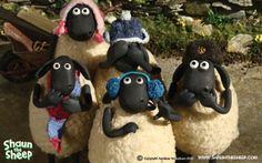 shaun_the_sheep_wallpaper_1280x800.jpg (1280×800)