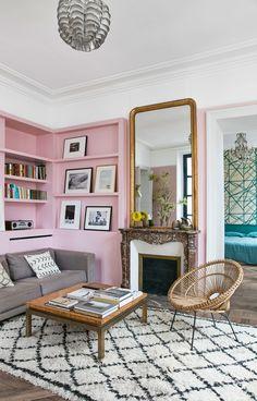29 Meilleures Images Du Tableau Miroir Osier Mirrors Home Et Wicker