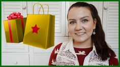 https://www.youtube.com/watch?v=HpyKGx_CKVQ | #Lauren #Michele #Tips #For #Better #Shopping #Experience #Youtube #Channel #Video #Vlog #Lifestyle #Vlogger #Small #Youtuber #Happy #Holidays #Holiday #Season #Merry #Christmas #Shop #Shopper #Present #Presents #Gift #Gifts #December #Vlogmas #2016