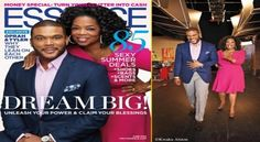 Oprah & Tyler Perry Grace the Cover of Essence Magazine - http://getmybuzzup.com/wp-content/uploads/2013/05/essencecom-oprah-and-tyler-perry-grace-the-june-2013-cover-of-essence_610x464_23-500x380-600x330.jpg- http://getmybuzzup.com/oprah-tyler-perry-grace-the-cover-of-essence-magazine/-  Oprah  Tyler Perry Grace the Cover of Essence Magazine Oprahand herbrotherfrom anothermother,Tyler Perryare gracing the cover of ESSENCE magazine's June 2013 issue and the