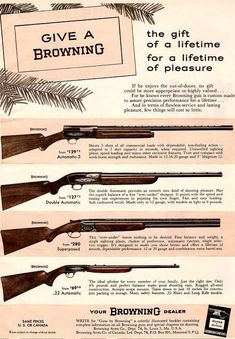 Give a Browning... PLEASE!!Loading that magazine is a pain! Get your Magazine speedloader today! http://www.amazon.com/shops/raeind