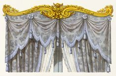 http://www.sil.si.edu/DigitalCollections/Art-Design/garde-meuble/images/b/sil12-2-251b.jpg