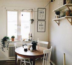 Výsledek obrázku pro hipster kitchen table