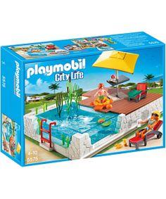 12 Beste Afbeeldingen Van Playmobil Toys Tents En Playmobil Toys