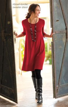 Misses' Dresses - j. jill.com
