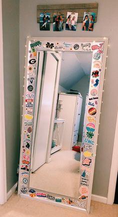 36 Creative Ways Fairy Lights Bedroom Ideas Teen Room Decor 70 Wonderful Teen Bedrooms Bedroom Creative decor Fairy ideas lights room Teen Ways Cute Room Ideas, Cute Room Decor, Diy Room Decor Tumblr, Tumblr Bedroom, Teen Bed Room Ideas, Diy Room Ideas, Teen Room Tumblr, Room Diys Tumblr, Room Inspo Tumblr