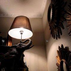 Sonntagabend .... was gibt es Schöneres als auf der Couch zu kuscheln und  #bleibgesund #bleibtzuhause #buonasera #couch #couchtime #cozy #décoration #decorationideas #dekoration #einrichtungsideen #eveningmood #gold #gutenacht #home #impression #impressionen #intérieur #interieurstyling #karedesign #kuscheln #livingroom #myhome #myhomestyle #notte #relax #schoneres #schönerwohnen #sonnenspiegel #sonntagabend #stayhealthy #stayhome #sundayevening #wohnzimer Some Love Quotes, Get Gift Cards, Kare Design, Easy Food To Make, Asd, Beauty Care, Dog Food Recipes, Architecture Design, Cool Things To Buy