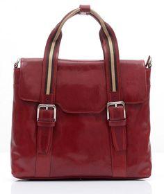 ATENE Messenger Bag, Satchel, Red, Bags, Fashion, Handbags, Moda, Fashion Styles, Fashion Illustrations