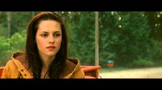 A Thousand Years Part 2 Twilight Music Video (Breaking Dawn Part 2 Soundtrack)    such a cute song!