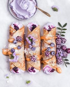 Image about love in Sweet treats by ѕαяαн кαιтℓιи вαѕѕ - Delicious Food - Frühstück Cute Food, Good Food, Yummy Food, Awesome Food, Think Food, Cooking Recipes, Healthy Recipes, Healthy Food, Healthy Heart