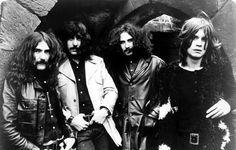 A banda britânica despediu-se dos fãs com um concerto em Birmingham, a sua cidade natal