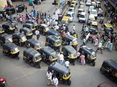 Fleet Auto Rickshaw Service launched in Rajkot Sustainable Transport, Gps Tracking System, India Travel Guide, Auto News, Latest Cars, Public Transport, Transportation, Automobile, Monster Trucks