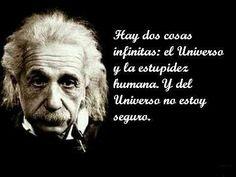Daily Spanish Word  estúpido - stupid, stupid person No soy estúpido. I'm not stupid #learnspanish #travel #studyabroad #costarica #surfing #spanishschool