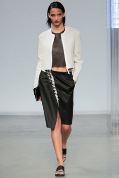 http://www.vogue.com/fashion-shows/spring-2014-ready-to-wear/helmut-lang/slideshow/collection