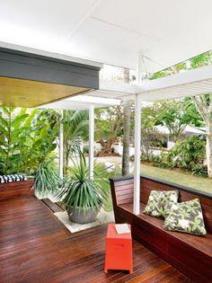 Alkemie: Bright and Breezy Modern Home
