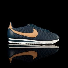 Nike Cortez nylon prm QS