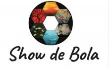 Exposition à Paris! | Johanne Kourie - Artiste peintre Prado, Soccer Ball, Futbol, European Soccer, Football