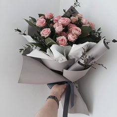PIN ME AT JLOUISUZIE Flowers Flores Arranjos Buquet Cute Charmoso Vintage Pinterest: @Valéria Damásio Instagram: valeria_damasioo
