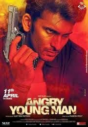 Angry Young Man Songs Pk Download Free MP3 [2014] Songs Free Download