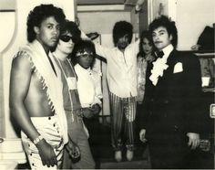 Prince and the revolution - Google Search