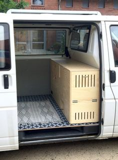 camping outdoor k chenbox pokibo 3 vw caddy off road. Black Bedroom Furniture Sets. Home Design Ideas