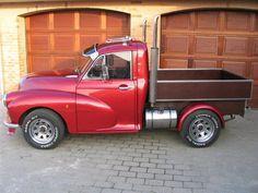 Small Trucks, Mini Trucks, New Trucks, Small Cars, Ford Trucks, Pickup Trucks, Vintage Bikes, Vintage Cars, Antique Cars